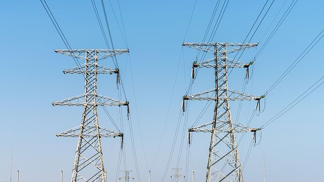 COVID-19 will bring back the tariff deficit in the electrical system